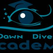 DAWN DIVES ACADEMY
