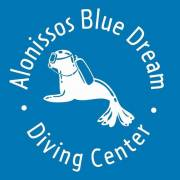 Alonissos Blue Dream
